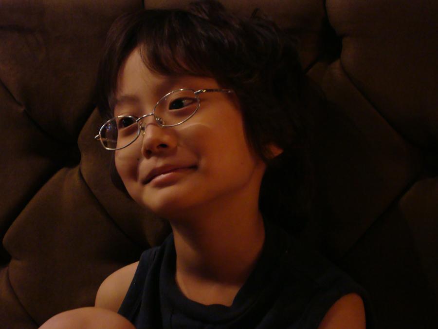 @ itaewon