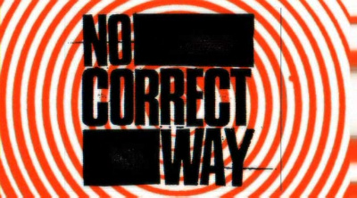 [2008] No Correct Way - Rome SDS, Snowboard DVD Teaser