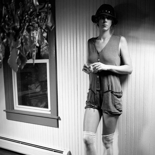 MUSIC INTELLIGENCE :: 'Pop/Beth Orton' 카테고리의 글 목록
