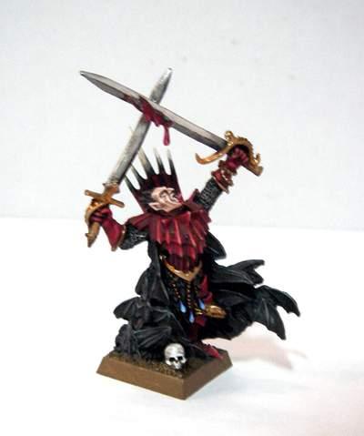 warhammer fb