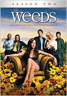 Weeds Season2