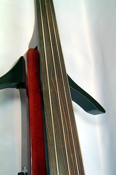 Yamaha Silent Bass Slb