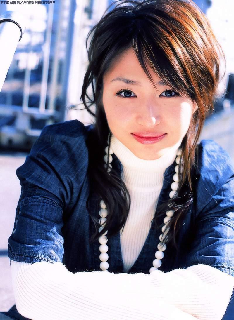 永田杏奈の画像 p1_33