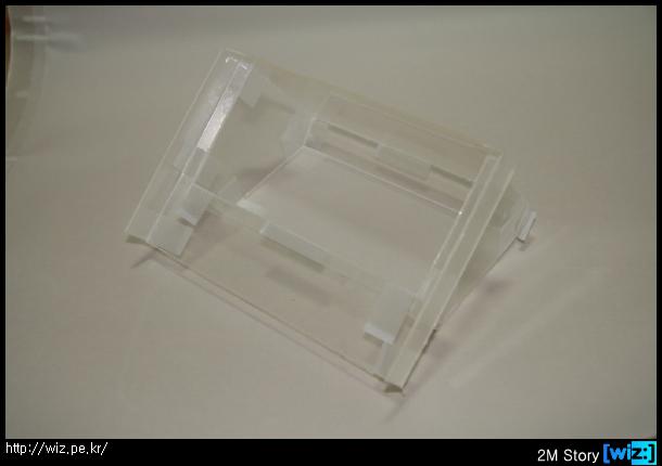 i30 네비게이션 매립기