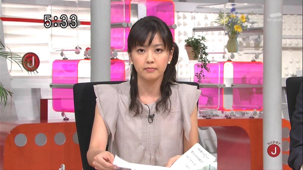 矢島悠子の画像 p1_14