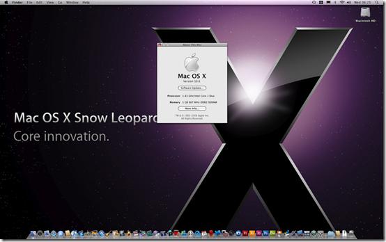 SnowLeopardDesktop