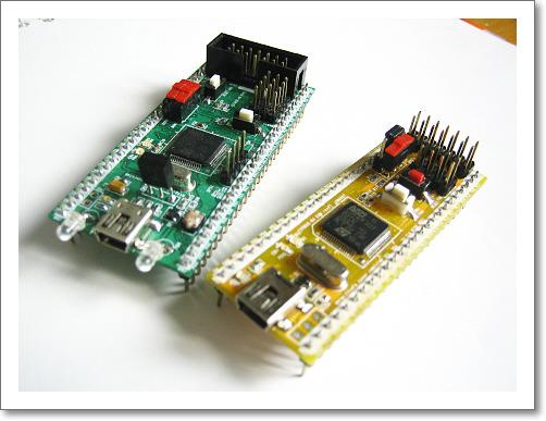 nexp :: 'STM32' 태그의 글 목록 (4 Page)
