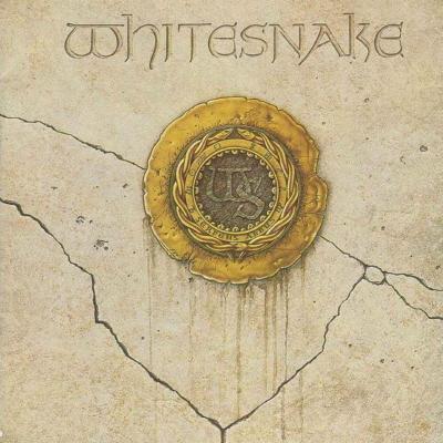 Whitesnake [1987 (1987)]