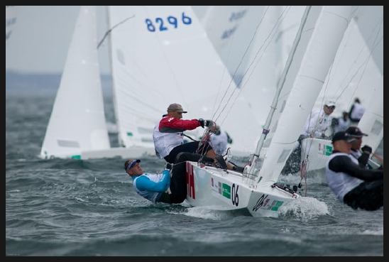 Image Result For World Sailing Homepage