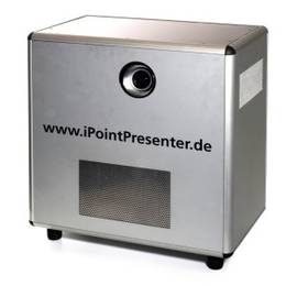 iPoint Presenter in box