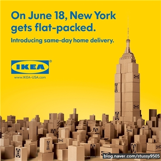 Story ing ikea same day home delivery for Does ikea deliver same day