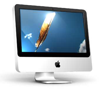 how to download pictures from iphone to laptop using itunes