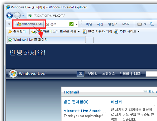 windowslive_live_toolbar