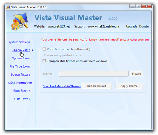 vista_visual_master_2