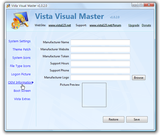 vista_visual_master_6
