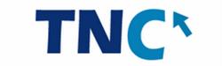tnc_logo
