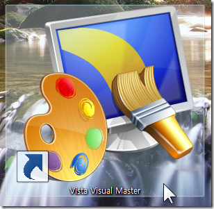 vista_visual_master_icon
