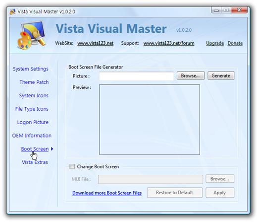 vista_visual_master_7