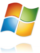 Windows Live Suite Wave 3