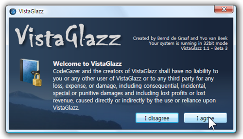 vista_theme_change_2