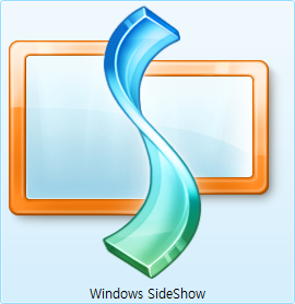 windows_sideshow_big