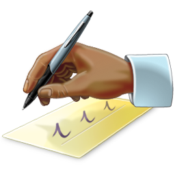 InkWatson.exe_I012d_0409