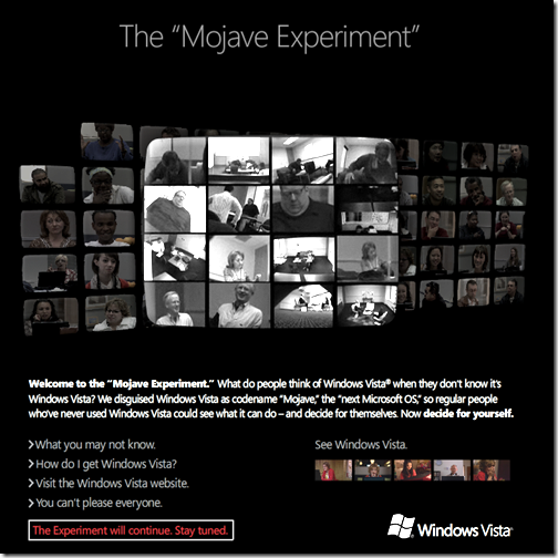 mojave_experiment_1