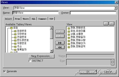 clip_image106[4]