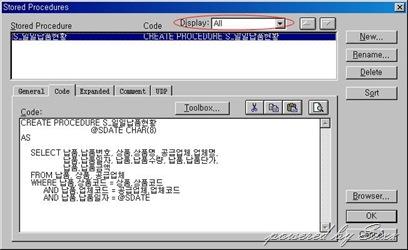 clip_image114[4]